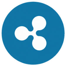 Ripple (XRP) Price Surges on Positive News Flows, Technicals