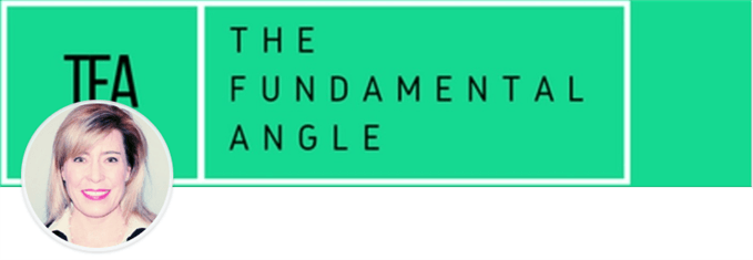 Brynne Kelly of The Fundamental Angle via DailyFX podcast