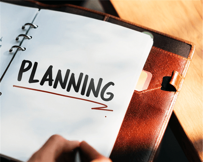 plan_trading2