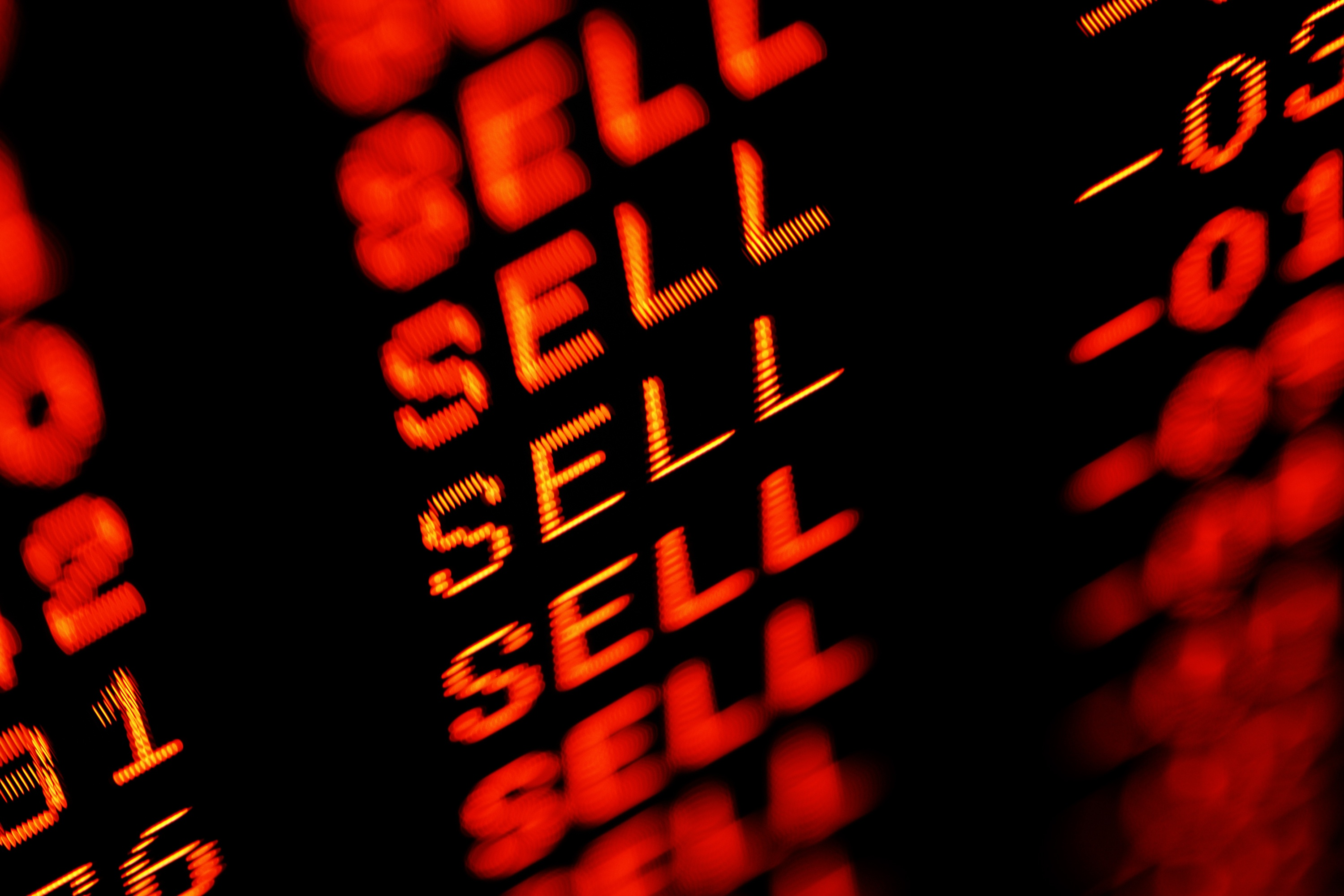 Asia Broadband (AABB) Plunges Again: What Next?