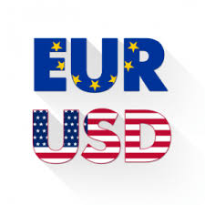 EURUSD Remains Technically Weak Despite Italian Budget Chatter