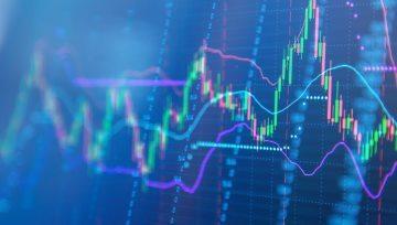 Soporte y Resistencia en el mercado Forex