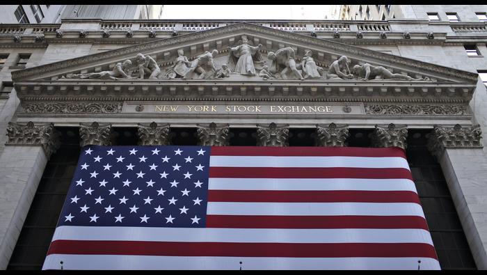 VIX: La incertidumbre sobre las elecciones en EE. UU. desencadenará volatilidad en los mercados