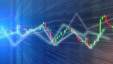 Pronóstico técnico para el precio del petróleo, precio del oro, DAX y Dow Jones