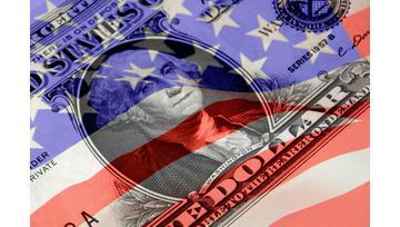 Dow Jones : Wall Street euphorique avant Independance Day !