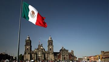 USDMXN: El deterioro del balance de riesgos para la economía crea problemas para el peso mexicano