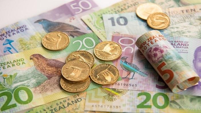 NZD/USD incuba mayores ganancias, pero el impulso alcista podría empezar a perder dinamismo