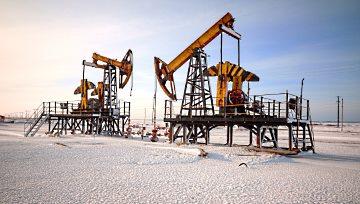 Crisis en Venezuela podría estimular al alza el precio del petróleo