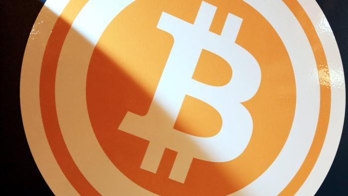 Bitcoin Forecast: BTC/USD Price – Possible Reversal on the Horizon