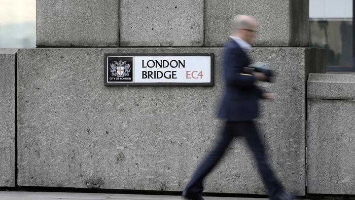Dow Jones Price Outlook: Bank Earnings Warn of Unusual Recession Ahead
