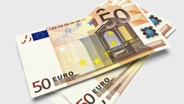 EUR/USD – El euro se apoya en un soporte clave y sale a flote. ¿Continuarán las alzas?