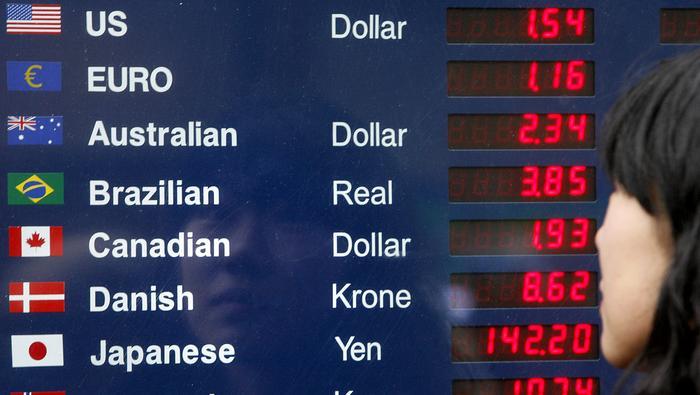 Market Sentiment Data Bullish for USD/JPY, AUD/JPY, EUR/JPY | Webinar