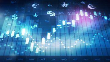 Euro – Dollar : Les droits de douane US-Chine laissent l'EUR/USD sans direction claire