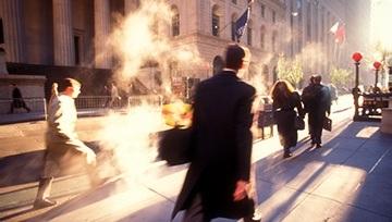 S&P 500 hoy: El Departamento de Justicia y la economía europea preocupan a los inversores