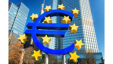 EUR/USD : retour à 1,13$ dès cette semaine ?