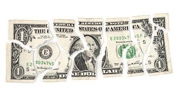 DailyFX US AM Digest: Dollar Dive Enters Day Three