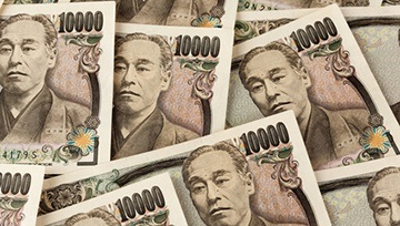 Japanese Yen Weekly Technical Forecast: Pause after Flash Crash Leaves Technicals Unchanged