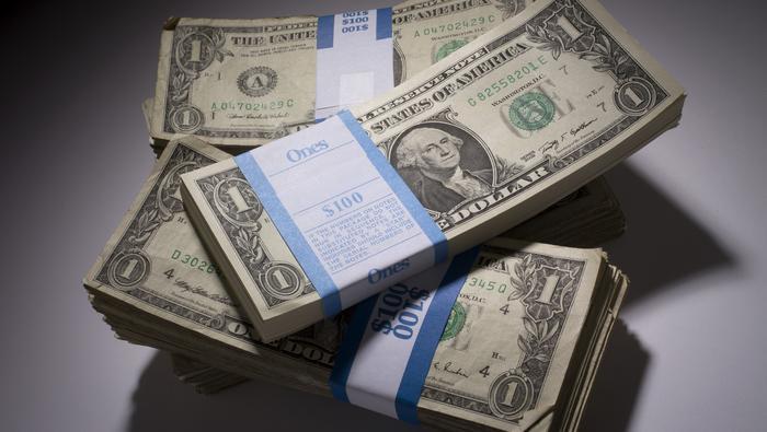 Dólar no logra mitigar las presiones de venta; ADP e ISM refuerzan la tendencia bajista