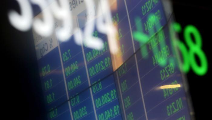 Apertura Ibex 35 hoy. Resultados y estímulos apoyan las subidas, el euro se defiende