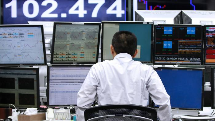 Japanese Yen May Rise on Asian Geopolitical Risks, BoJ Rate Decision