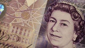 Euro Pfund (EUR/GBP) vor BOE mit Downside-Potential?