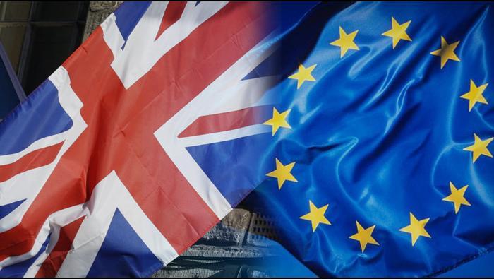GBP/USD sufre fuerte volatilidad mientras el mercado aguarda el desenlace del Brexit