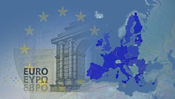 DAX 30: Análisis técnico en espera de las reuniones del Banco Central Europeo