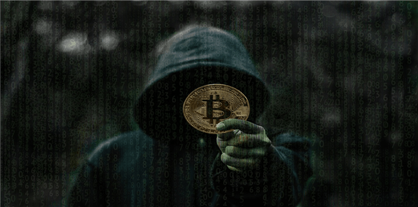 La discipline : élément principal à maitriser pour apprendre à trader le Bitcoin