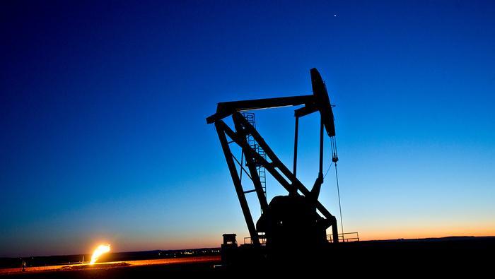 WTI Öl Prognose: Der Optimismus weicht langsam