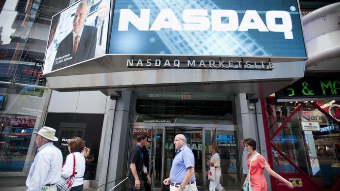 S&P 500, Dow Jones & Nasdaq 100 Technical Outlook for the Days Ahead