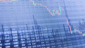 ¿Con cuánto capital debo operar en Forex?