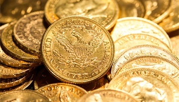 Weekly Gold Price Forecast: Into the Jackson Hole Vortex
