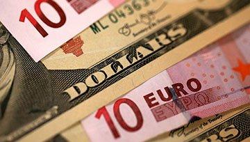 Euro Dollar (EUR/USD) verliert langsam an Elan