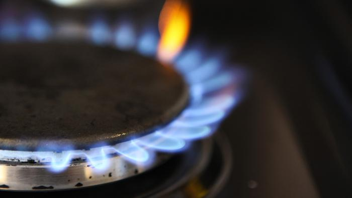 Natural Gas Forecast: EIA Storage Report in Focus After Bullish Export Outlook