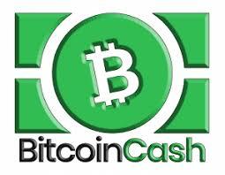 Bitcoin Cash Hard Fork Causing Market Ripples | Webinar