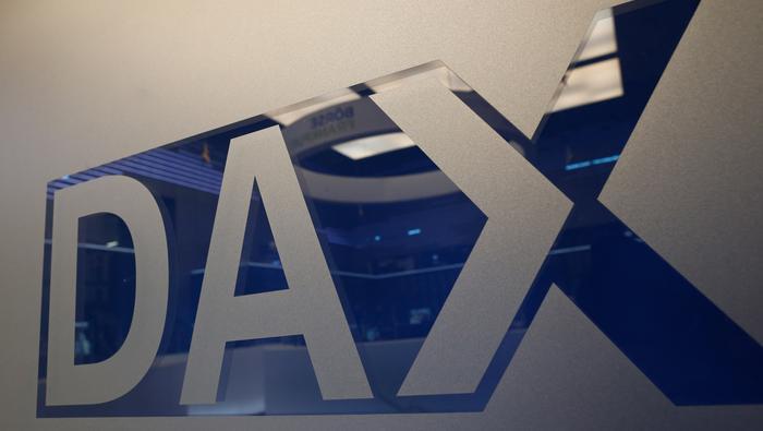 DAX 30 Index Hampered by Covid-19 Concerns As German Bunds Eye Fresh Highs
