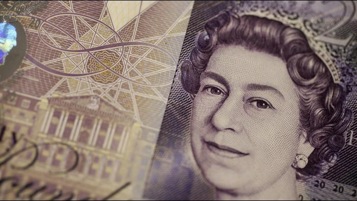 GBP Technical Forecast: GBP/USD May Continue Pullback