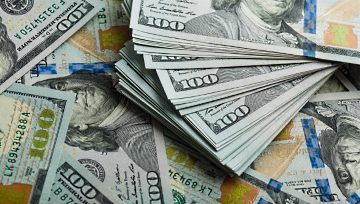 US Dollar Outlook Mired by Bets for Fed Rate Cut in July