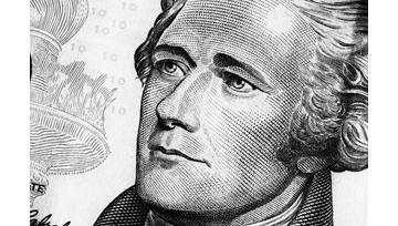 Reunión del FOMC acaparará toda la atención del mercado ¿Resucitará la Fed al dólar?