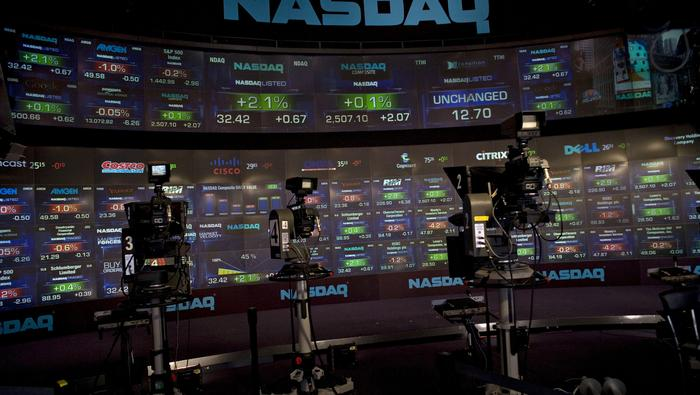 Stock Market Forecast for the Week Ahead: The Summer Doldrums Approach