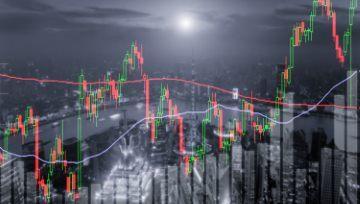 Análisis de mercados: Bitcoin, S&P 500, EUR/USD y más...