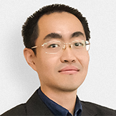 Arthur Zhang