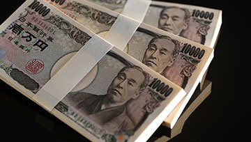 Japanese Yen Price Targets: USD/JPY Breakout Pending- Trade Levels
