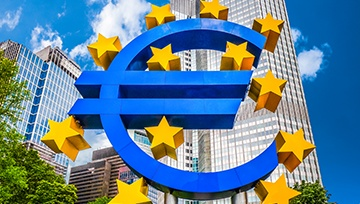 EUR/USD : Retour de l'euro sur son support à 1,13 avant la BCE et l'annonce probable d'un nouveau TLTRO