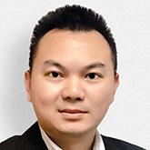 Zhang Sir