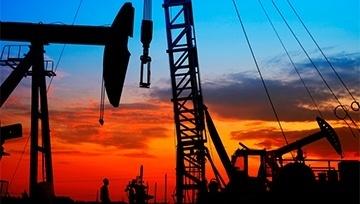 ¿Cómo invertir en petróleo? Estrategias de trading y consejos prácticos