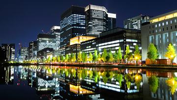 Mercado accionario asiático con resultados mixtos, Nikkei registra ganancias mientras que Bitcoin supera los $14,000
