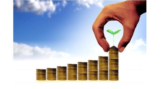 đầu tư chứng khoán bao gồm những gì?