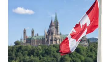 USD/CAD Eyes Revisiting Multi- Month Low- Canadian Dollar vs USD Price