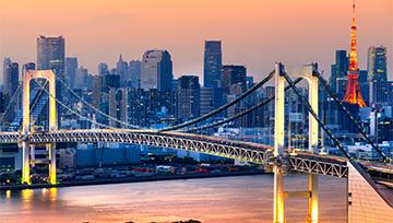 Asian Stocks Higher, Japan Jawboning Sees USD/JPY Gain